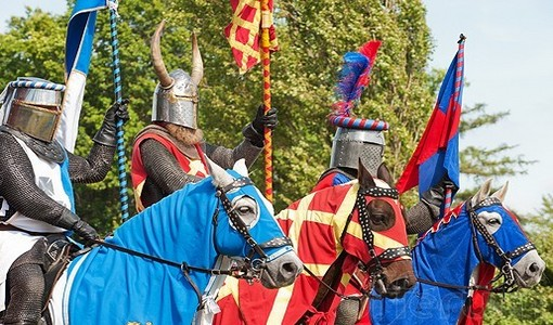 montblanc_medieval_cavalls