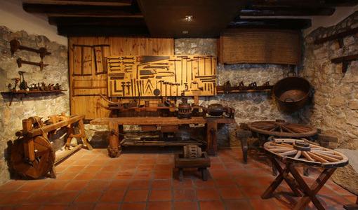museu_traginer_rodes