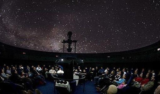parc_astronomic_planetari_510