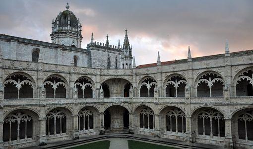 Monasterio+de+los+Jerónimos+Lisboa+Portugal+07_opt