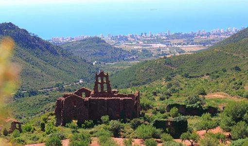 antiguo_monasterio_de_las_palmas_510