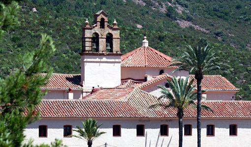 nuevo_monasterio_de_las_palmas_510
