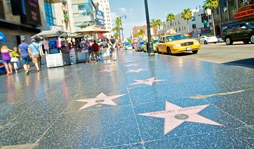 USA_Los_Angeles_510