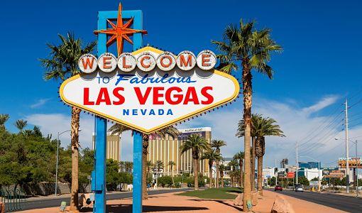 USA_Oeste_Las_Vegas_cartel_510