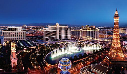 USA_Oeste_Las_Vegas_noche_510