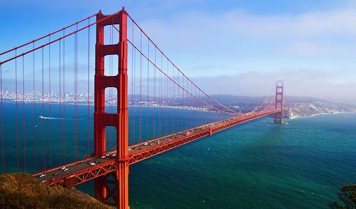 USA_Oeste_San_Francisco_golden_gate_510