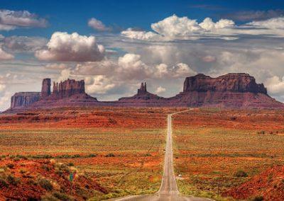 14 DÍAS – USA COSTA OESTE – Los Ángeles, Las Vegas, Grand Canyon y San Francisco, 16 de Septiembre