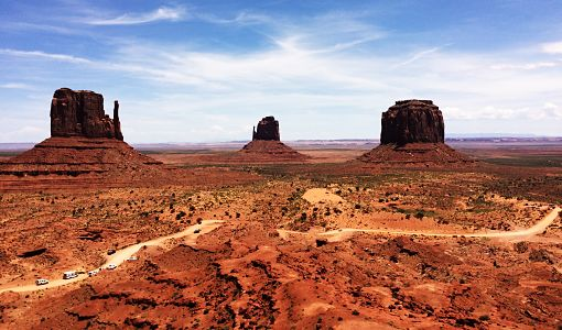 USA_monument_valey_panoramica_510