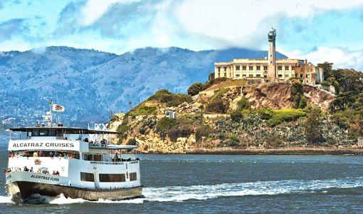 usa_costa_oeste_alcatraz