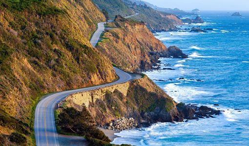 usa_costa_oeste_autopista_pacifico