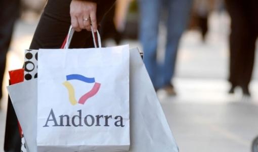 andorra_compras
