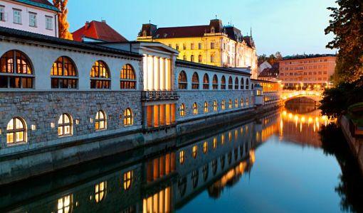 Ljubljana_opt