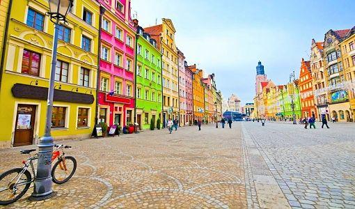 Polonia_Wroclaw_510