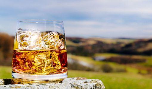 escocia_whisky_510
