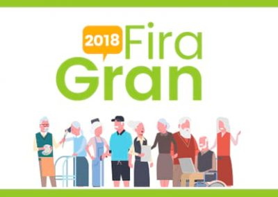 SORTEO FIRAGRAN 2018