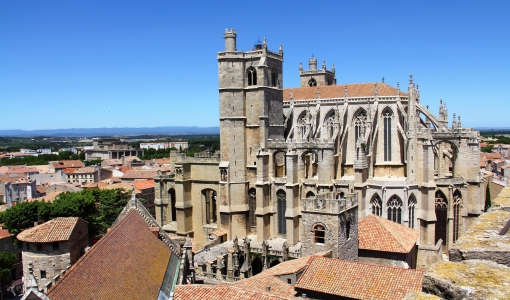 Narbonne_510