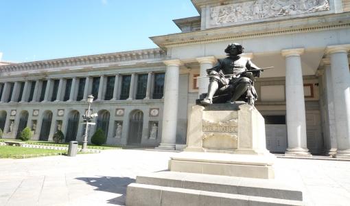 Museo_del_Prado_2[1]