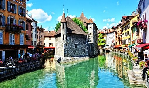 annecy_510[1]