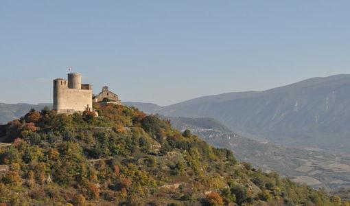 castell_de_mur_510