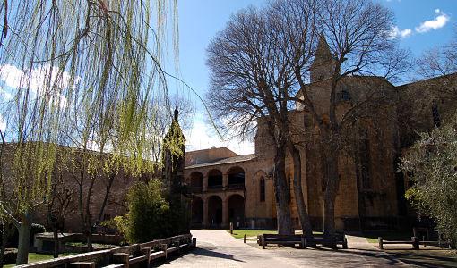 monestir_avellanas_510[1]