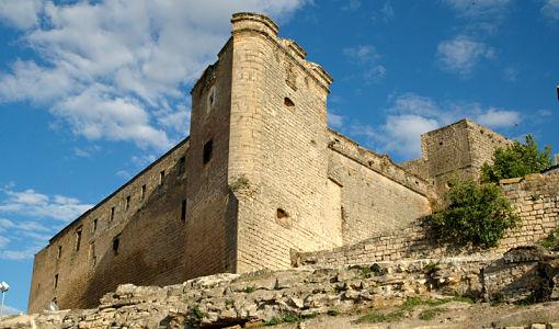 castillo_de_sabiote_510[1]
