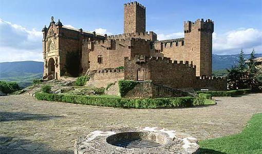 castillo_javier_navarra_510[1]