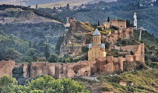 georgia_castillo_narikala_510[1]