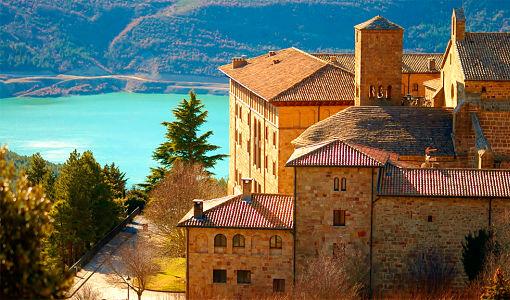 monasterio_de_leyre_510[1]