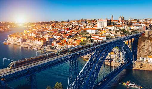 viajes_apolo_portugal_oporto_510