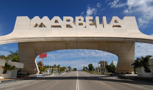 Marbella[1]
